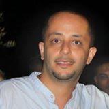 Kassem Hashem