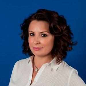 Diana Zavzeatii
